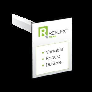 Reflex Prime