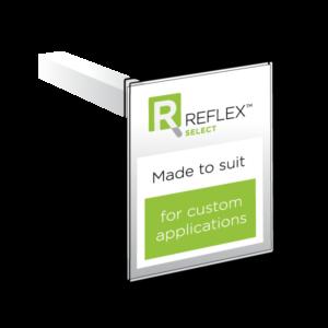 Reflex Select